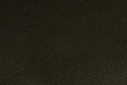 - Cocoa Brown approx 48SQ FT!! 1.0 mm thick R63A11-9