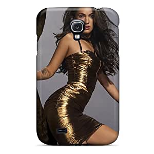 For Galaxy S4 Fashion Design Megan Fox Latest 2010 Case-yPnQYxm6246qXvEn