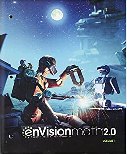 }HOT} ENVISION MATH 2.0 COMMON CORE STUDENT EDITION GRADE 7 VOLUME 1 COPYRIGHT2017. Despite products Tommy Empresas tener Unsigned system