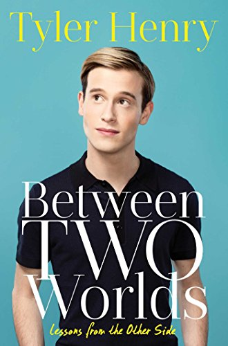 Between Two Worlds: Lessons from the Other Side -