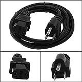 Sf Cable Aux Cables - Best Reviews Guide