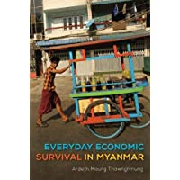 Everyday Economic Survival in Myanmar