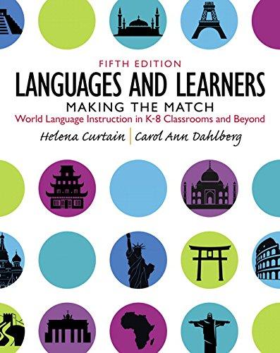 world class learners - 4
