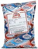Ouma's Boerewors Seasoning Pack 2.43 lbs (1.1kg)