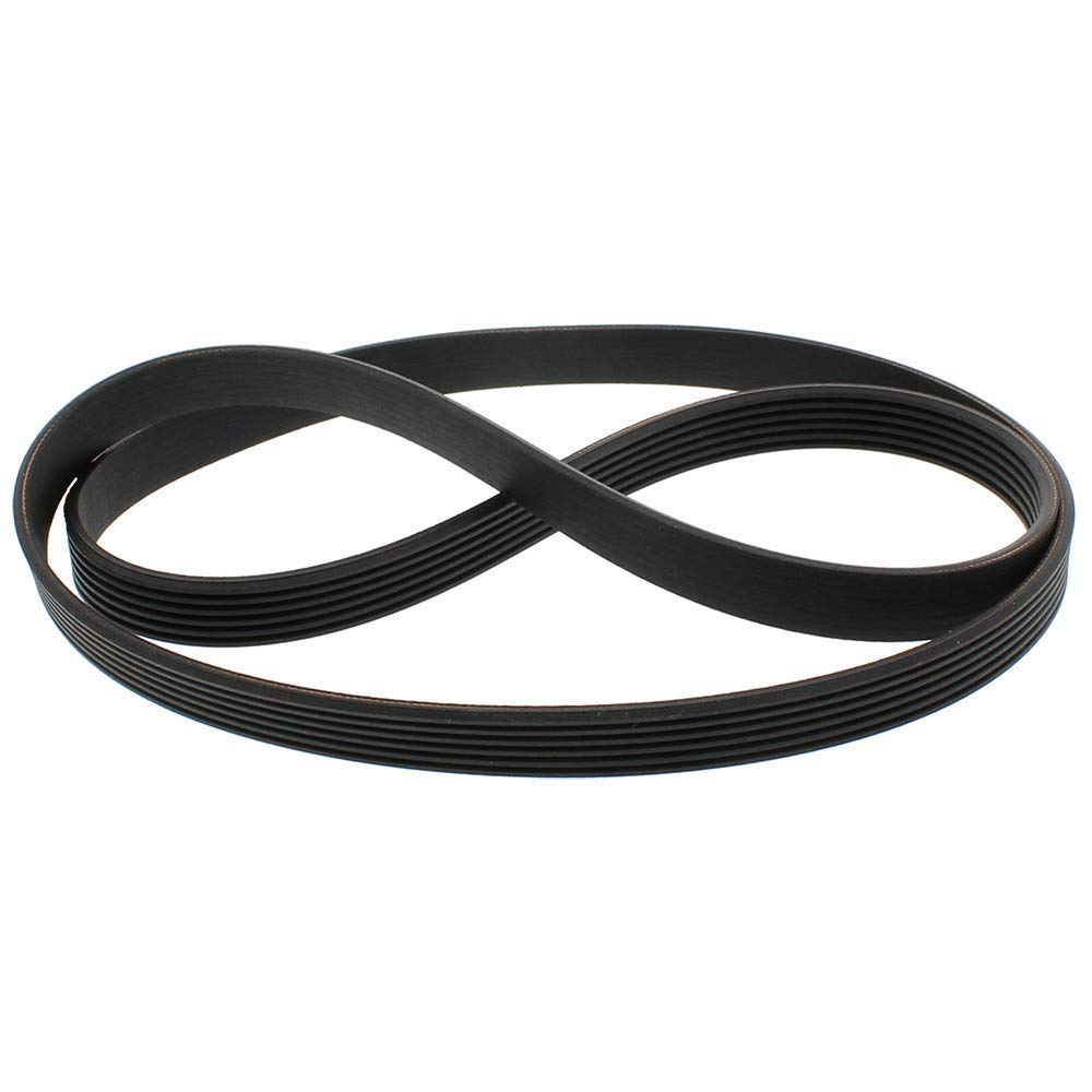 WH01X10302 Washing Machine Belt Replacement For GE, Hotpoint.