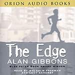 The Edge   Alan Gibbons