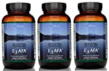 E3AFA 240ct (400mg) 1 bottle - 3 Pack