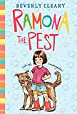 Ramona the Pest (Ramona Quimby)