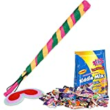 Basic Pinata Kit - Party Supplies