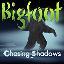 Bigfoot: Chasing Shadows [Mac Download]