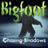 Video Games : Bigfoot: Chasing Shadows [Mac Download]