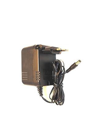 Cargador Cable de carga Fuente Model gtm3t48 - 14 - 550 14 V ...