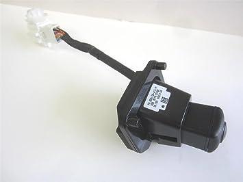 Fit 2012-2013 Honda CR-V Rear Back Up Camera Reverse Camera 39530-T0A-A011-M1