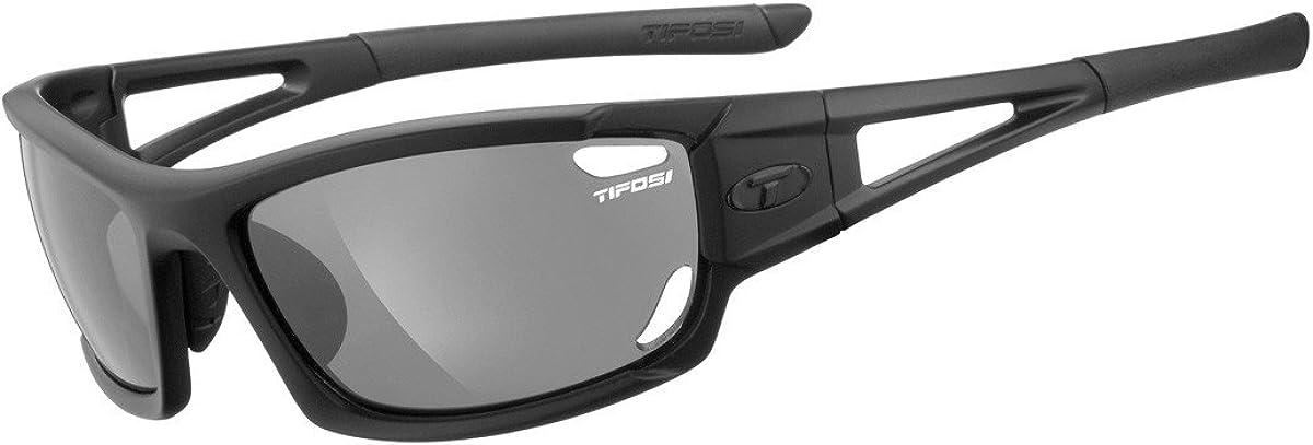 Tifosi Dolomite 2.0 Wrap Sunglasse