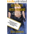 Getting off with a Warning (A 2nd Person Romantic Short) (Second Person Romantic Shorts Book 3)