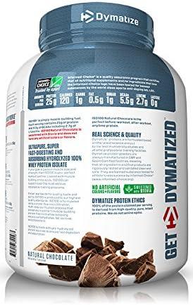 Plant Based Vegan Protein Powder by SFPro Original Premium Sunflower Protein, Single Source High BCAAs, Balanced Amino Acids, All Natural 1.65lbs