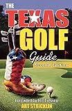 Texas Golf Guide