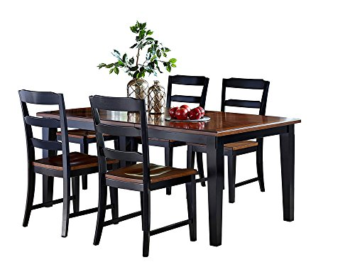 Hillsdale Avalon 5 -Piece Dining Set