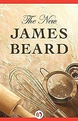 The New James Beard