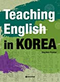 Teaching English in Korea