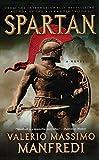 Spartan: A Novel