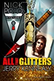 All That Glitters, Jerry Kennealy, 1612328954