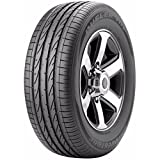 LLANTAS 225/65 R17 BRIDGESTONE DUELER HP SPORT AS 102T