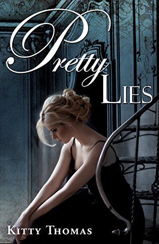 Pretty Lies (Pleasure House Book 4) ()