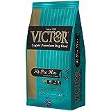 Victor Hi-Pro Plus Formula Dry Dog Food - 40-Pound