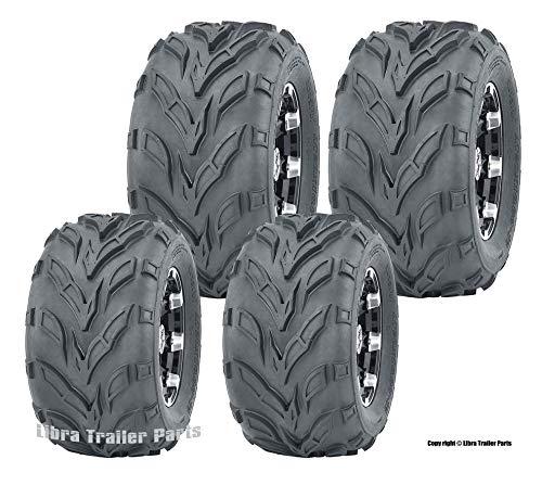 Bestselling ATV Trail Tires
