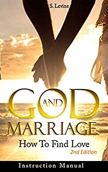 gods advice on dating Christian dating myths: just wait for god's timing - kristine sung - read about christian dating and get advice, help and resources on christian single living.