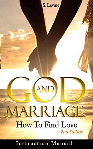 Christian books on marriage and dating