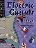 Electric Guitars and Basses, George Gruhn and Walter Carter, 0879304928