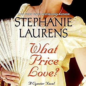 What Price Love? Audiobook