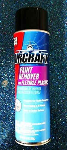 klean strip aircraft remover - 8