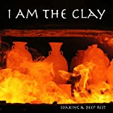 Christian Meditation: I Am The Clay; a musical journey that promotes healing and transformation by the hand of God. Staged in a glorious countryside, this story leads you into a personal encounter with the Potter. Soaking music & rest.
