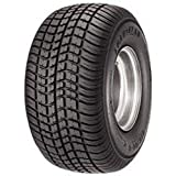 NEW LOADSTAR TIRES 205/65-10 C/5H WH K399 TIR 3H390