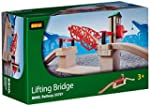 Brio BRI-33757 Lifting Bridge