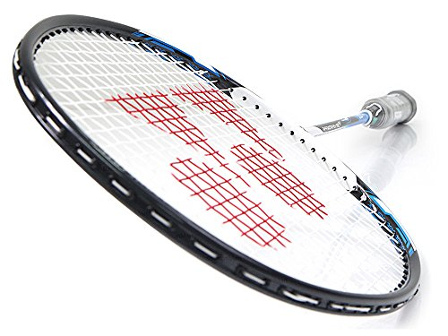 Buy yonex badminton racket