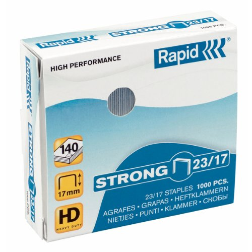 staples-rapid-strong-23-10-1m