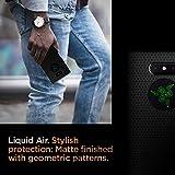 Spigen Liquid Air Armor Designed for Razer Phone