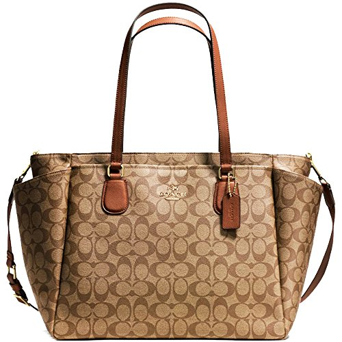 Authentic Clearance Coach Bags - 3