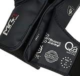 RDX Boxing Gloves for Training & Muay Thai   Kalix