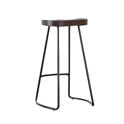 Enjoyable Amazon Com Patio Seating Barstools Outdoor Bar Stools Solid Andrewgaddart Wooden Chair Designs For Living Room Andrewgaddartcom