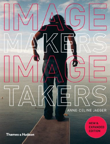 Image Makers,Image Takers