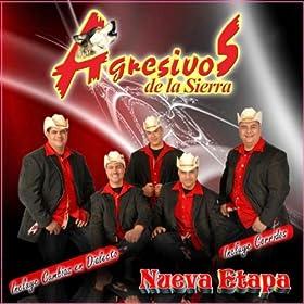 Amazon.com: El Musico Y El Korita: Agresivos De La Sierra: MP3