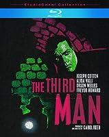 The Third Man [Blu-ray] by LIONSGATE