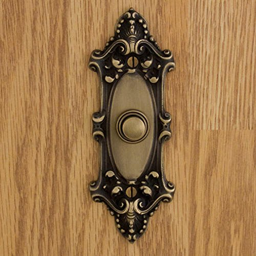casa-hardware-old-victorian-style-solid-brass-metal-doorbell-with-push-button-in-antique-brass-finis