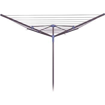 Amazon Com Sunshine Clothesline Outdoor Umbrella Shape