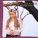 Carlene Carter - He Will Be Mine